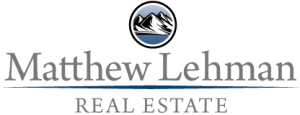 Real Estate in Mammoth