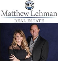 Matthew Lehman Real Estate